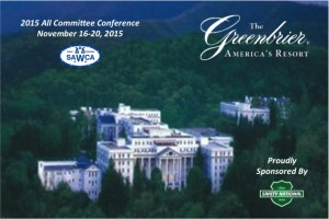2015 ACC Greenbrier - Homepage Picture