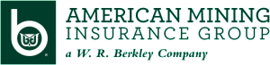 American Mining Insurance Group